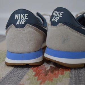 Nike Shoes - Nike Vintage Collection Air Pegasus '83 Sneakers